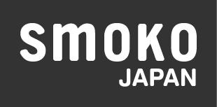SMOKOのイメージ